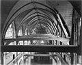 Gewelf vanaf orgel - Amsterdam - 20011944 - RCE.jpg