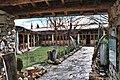 Geyre, the restaurant Anatolia.jpg