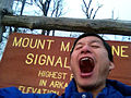 Gfp-arkansas-mount-magazine-state-park-roaring-at-the-top.jpg