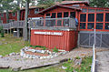 Gfp-minnesota-voyaguers-national-park-arrowhead-lodge.jpg