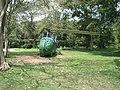 Ghana Aburi Botanical gardens (12).jpg