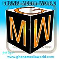 Ghana Media World.jpg