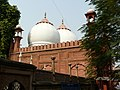 Ghaziuddin's Mosque & Madrassa (22430404177).jpg