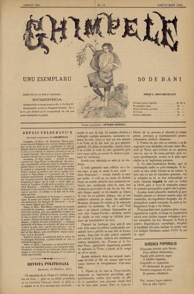 File:Ghimpele 1873-05-17, nr. 14.pdf