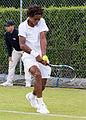 Gianni Mina 3, 2015 Wimbledon Qualifying - Diliff.jpg