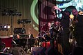 Gibraltar International Jazz Festival 2013 (36).jpg