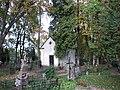 Giedraičiai, Lithuania - panoramio (17).jpg