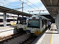 Gijón station 2015 I.JPG