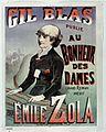 Gil Blas Bonheur des Dames(2).jpeg