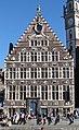 Gildehuis van de korenmeters (Gent).JPG