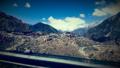 Gilgit views.png