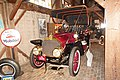 Gilmore Car Museum DSC05418 (33872667333).jpg