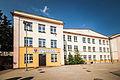 Gimnazjum nr 1 w Lubartowie.jpg