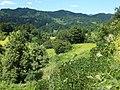 Gimyo, Tokamachi, Niigata Prefecture 942-1536, Japan - panoramio.jpg