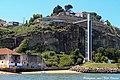 Ginjal - Portugal (51258046607).jpg