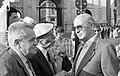 Giorgio Napolitano con Giancarlo Pajetta 1987.jpg