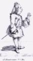 Giovanni Bononcini, compositor.png