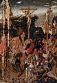Giovanni di Piermatteo Boccati - Crucifixion - WGA02319.jpg