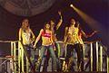 Girls Aloud - Girls On Film (WWTNST).jpg
