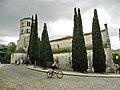 Girona - panoramio (70).jpg