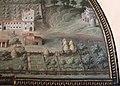 Giusto utens, lunette delle ville medicee, 1599-1602, dalla villa di artimino, collesalvetti 03.JPG