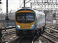 Glasgow Central - TPE 185149 arriivng from Manchester.JPG