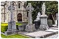 Glasnevin Cemetery - (6905678644).jpg