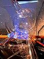 Glass Creation - panoramio.jpg