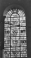 glasschildering nummer 15 - oudshoorn - 20180496 - rce