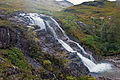 Glencoe, Scotland, Sept. 2010 - Flickr - PhillipC.jpg