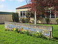 Glencoe Elementary School, Portland 2012.JPG