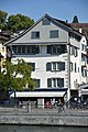 Glentnerturm - Limmatquai 2018-09-05 14-49-15.jpg