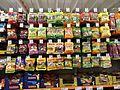 Globus Saarbrücken, candy pic9.JPG