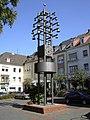 Glockenturm in Bitburg - panoramio.jpg