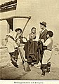 Gloeden, Wilhelm von (1856-1931) - Famiglia contadina di Orsogna.jpg