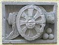 Gmunden Kanone.JPG