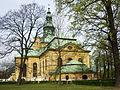 Gnadenkirche-Hirschberg-1.jpg