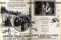 God's Country and the Law (1921) - 7.jpg