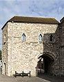 God's Tower House, June 2014 (9).jpg