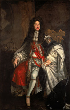 Godfrey Kneller - King Charles II - Google Art Project.jpg