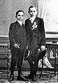 Goebbels' Erstkommunion.jpg