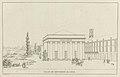 Goetghebuer - 1827 - Choix des monuments - 108 Palais Université Liege.jpg