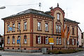 Goetzenhain Rathaus.jpg