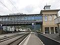 Goldau Rigibahn 07.jpg