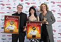 Goldene DVD ZDF.JPG