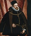 González - Archduke Charles of Austria, Duke of Styria.jpg