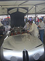 Goodwood2007-016 BMW Mille Miglia 2006 Concept Car.jpg