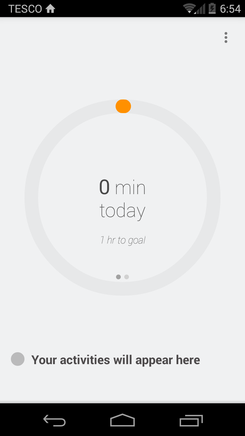 Google-Fit-Screenshot-v1.0.png