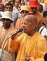 Gopal Krishna Goswami NMP2008.JPG