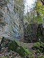Gorge du Loup (Echternach) 08.jpg